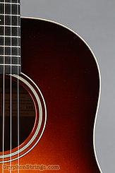 2013 Santa Cruz Guitar VS (Vintage Southerner) Image 13
