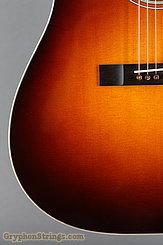 2013 Santa Cruz Guitar VS (Vintage Southerner) Image 14