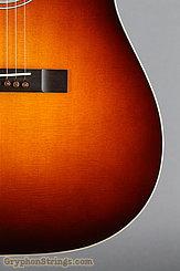 2013 Santa Cruz Guitar VS (Vintage Southerner) Image 15