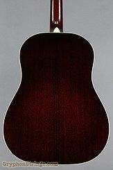 2013 Santa Cruz Guitar VS (Vintage Southerner) Image 16