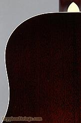 2013 Santa Cruz Guitar VS (Vintage Southerner) Image 17
