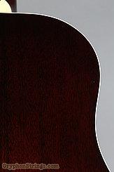 2013 Santa Cruz Guitar VS (Vintage Southerner) Image 18