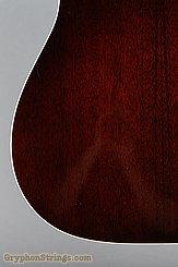 2013 Santa Cruz Guitar VS (Vintage Southerner) Image 19