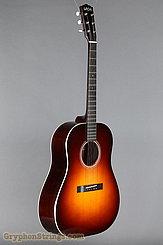 2013 Santa Cruz Guitar VS (Vintage Southerner) Image 2