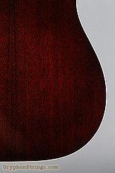 2013 Santa Cruz Guitar VS (Vintage Southerner) Image 20