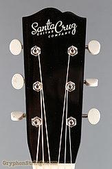 2013 Santa Cruz Guitar VS (Vintage Southerner) Image 21