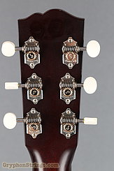 2013 Santa Cruz Guitar VS (Vintage Southerner) Image 23