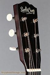2013 Santa Cruz Guitar VS (Vintage Southerner) Image 24