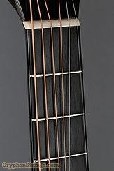 2013 Santa Cruz Guitar VS (Vintage Southerner) Image 25