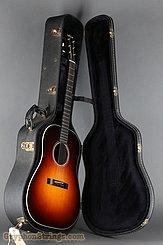 2013 Santa Cruz Guitar VS (Vintage Southerner) Image 29