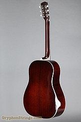 2013 Santa Cruz Guitar VS (Vintage Southerner) Image 4