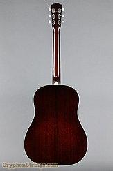 2013 Santa Cruz Guitar VS (Vintage Southerner) Image 5