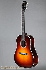 2013 Santa Cruz Guitar VS (Vintage Southerner) Image 8