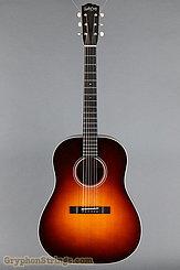2013 Santa Cruz Guitar VS (Vintage Southerner) Image 9