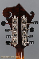 Northfield Mandolin NF-F5S NEW Image 15