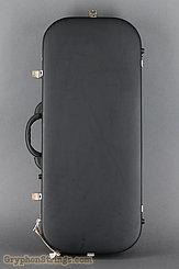 Northfield Mandolin NF-F5S NEW Image 16