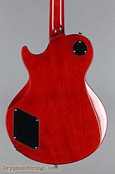 Collings Guitar 290, Faded Crimson, Tortoise pickguard NEW Image 12