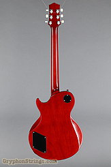 Collings Guitar 290, Faded Crimson, Tortoise pickguard NEW Image 5