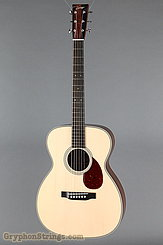 Collings Guitar OM2H A T Traditional  NEW Image 1