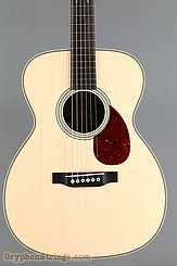 Collings Guitar OM2H A T Traditional  NEW Image 10