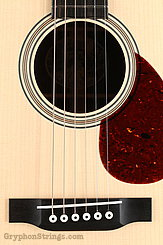 Collings Guitar OM2H A T Traditional  NEW Image 11