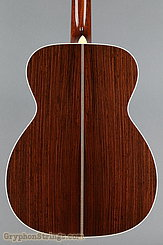Collings Guitar OM2H A T Traditional  NEW Image 12