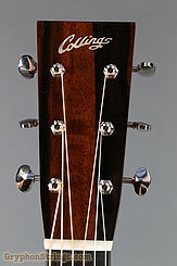 Collings Guitar OM2H A T Traditional  NEW Image 13