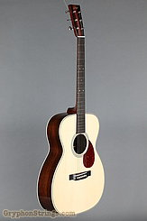 Collings Guitar OM2H A T Traditional  NEW Image 2