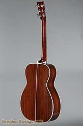 Collings Guitar OM2H A T Traditional  NEW Image 4