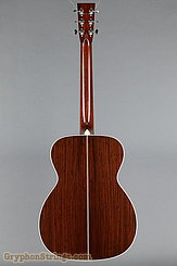 Collings Guitar OM2H A T Traditional  NEW Image 5