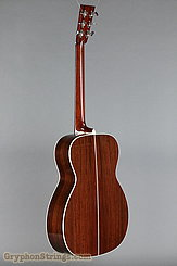 Collings Guitar OM2H A T Traditional  NEW Image 6