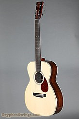 Collings Guitar OM2H A T Traditional  NEW Image 8