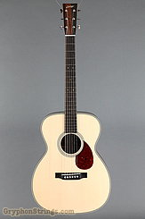 Collings Guitar OM2H A T Traditional  NEW Image 9