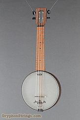 Fluke Banjo Firefly M80W, Wooden fretboard, Walnut neck, Soprano NEW