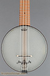 Fluke Banjo Firefly M80W, Wooden fretboard, Walnut neck, Soprano NEW Image 10