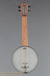 Fluke Banjo Firefly M80W, Wooden fretboard, Walnut neck, Soprano NEW Image 9