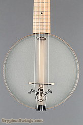 Fluke Banjo Firefly M80M, Wooden fretboard,Maple neck, Soprano NEW Image 10