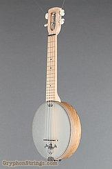 Fluke Banjo Firefly M80M, Wooden fretboard,Maple neck, Soprano NEW Image 8