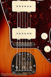 2016 Fender Guitar Classic Player Jazzmaster Special Image 11