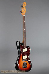 2016 Fender Guitar Classic Player Jazzmaster Special Image 2