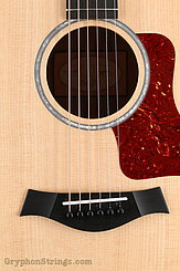 Taylor Guitar 214ce-K DLX NEW Image 11