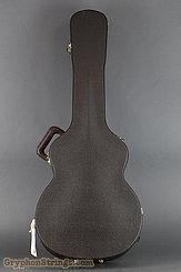 Taylor Guitar 214ce-K DLX NEW Image 16