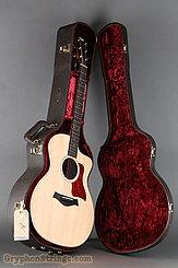 Taylor Guitar 214ce-K DLX NEW Image 17
