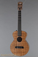 Blackbird Ukulele Farallon EKOA Tenor, Misi Pickup NEW