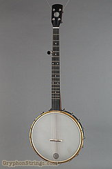 "Pisgah Banjo Woodchuck 12"", Short Scale NEW"