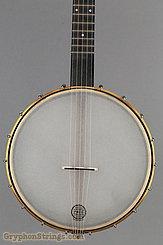 "Pisgah Banjo Woodchuck 12"", Short Scale NEW Image 10"