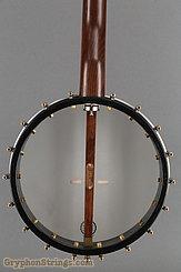 "Pisgah Banjo Woodchuck 12"", Short Scale NEW Image 12"