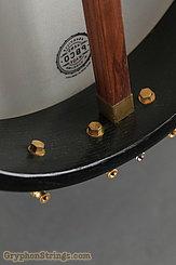 "Pisgah Banjo Woodchuck 12"", Short Scale NEW Image 14"