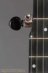 "Pisgah Banjo Woodchuck 12"", Short Scale NEW Image 17"