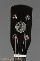 "Pisgah Banjo Woodchuck 12"", Short Scale NEW Image 18"